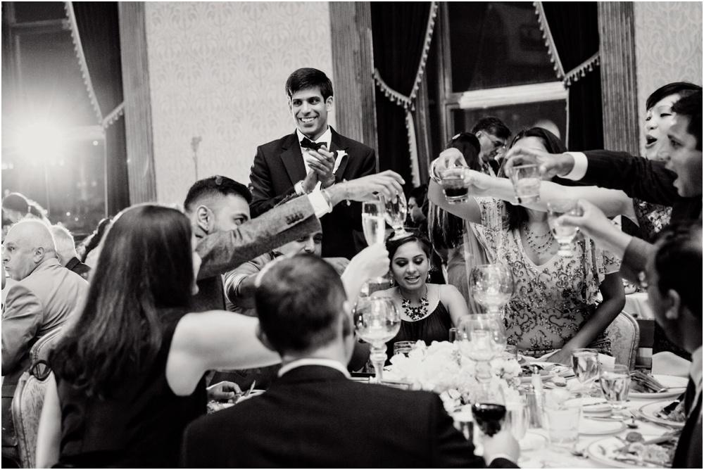 RI-Wedding-Photographer-Lefebvre-Photo-Blog_3040.jpg