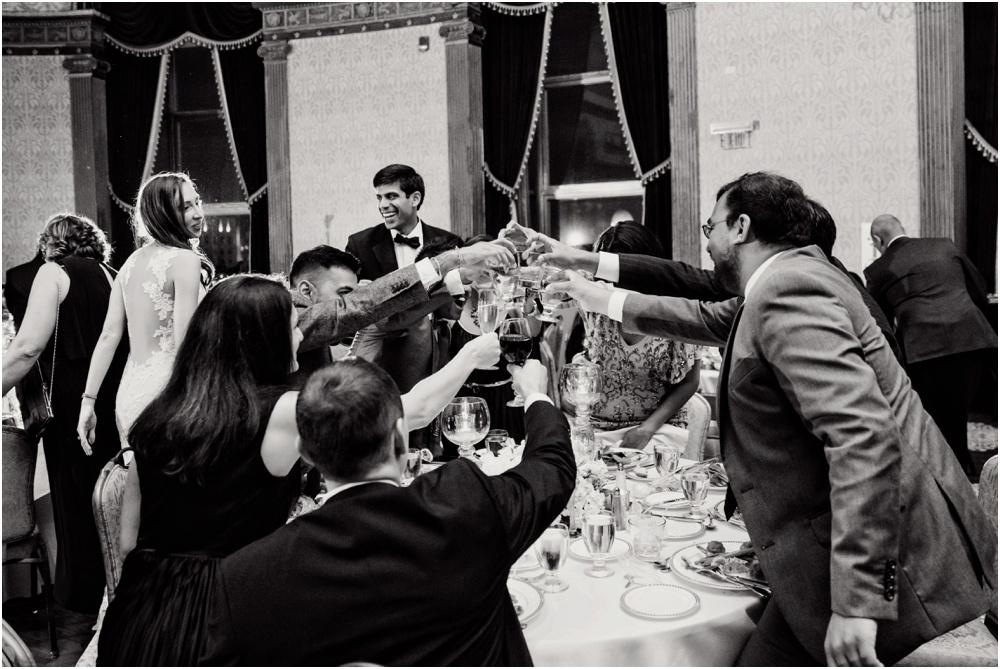 RI-Wedding-Photographer-Lefebvre-Photo-Blog_3041.jpg