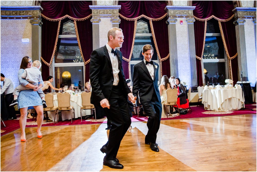 RI-Wedding-Photographer-Lefebvre-Photo-Blog_3043.jpg