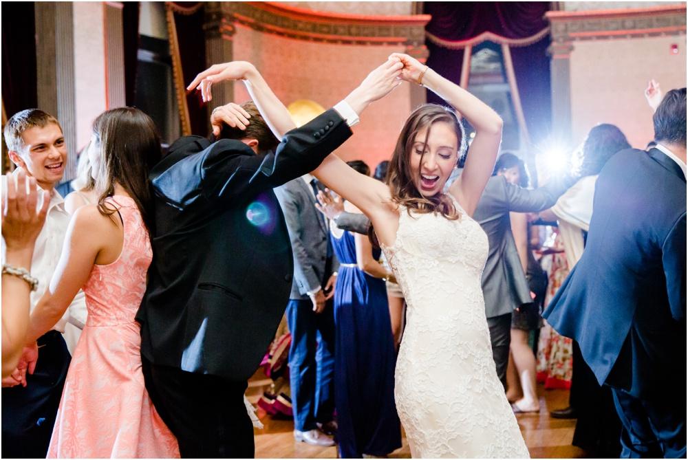 RI-Wedding-Photographer-Lefebvre-Photo-Blog_3045.jpg