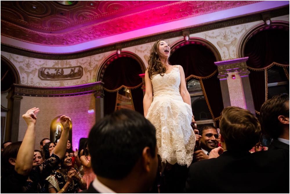 RI-Wedding-Photographer-Lefebvre-Photo-Blog_3050.jpg
