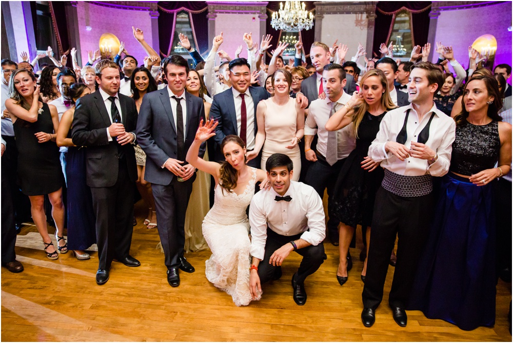 RI-Wedding-Photographer-Lefebvre-Photo-Blog_3056.jpg
