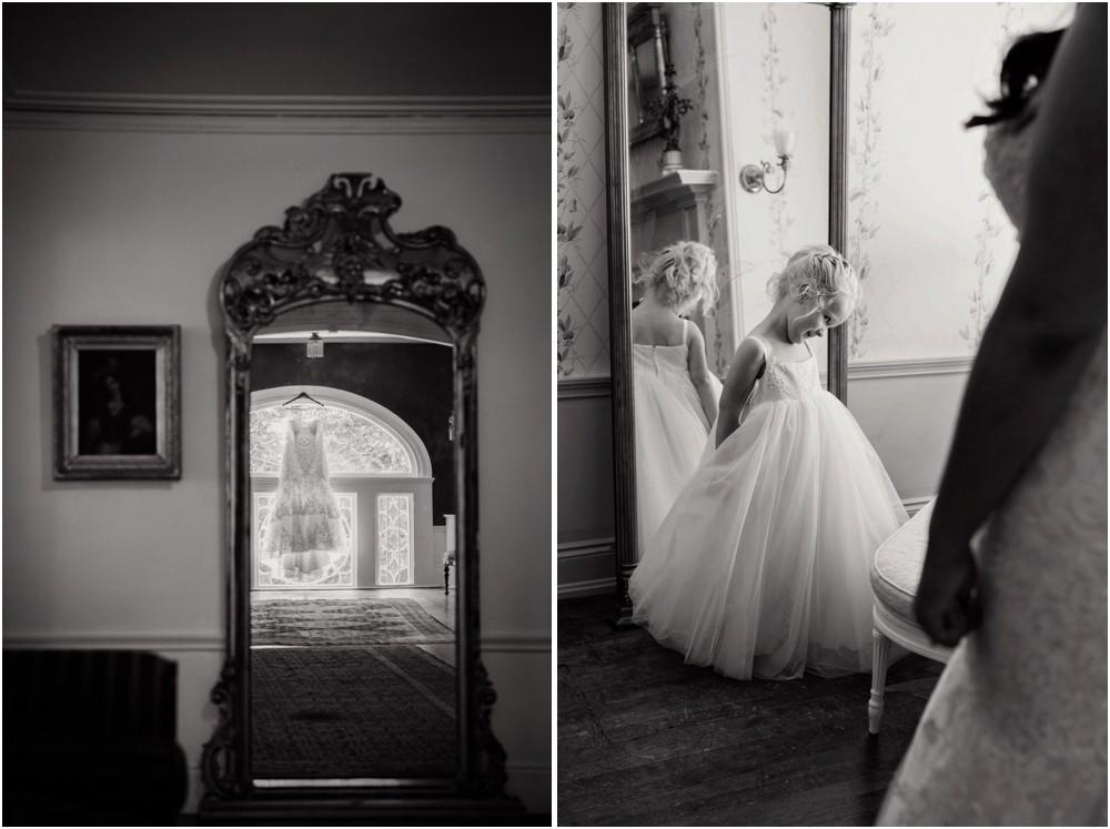 RI_Newport_Wedding_Photographer_0561.jpg