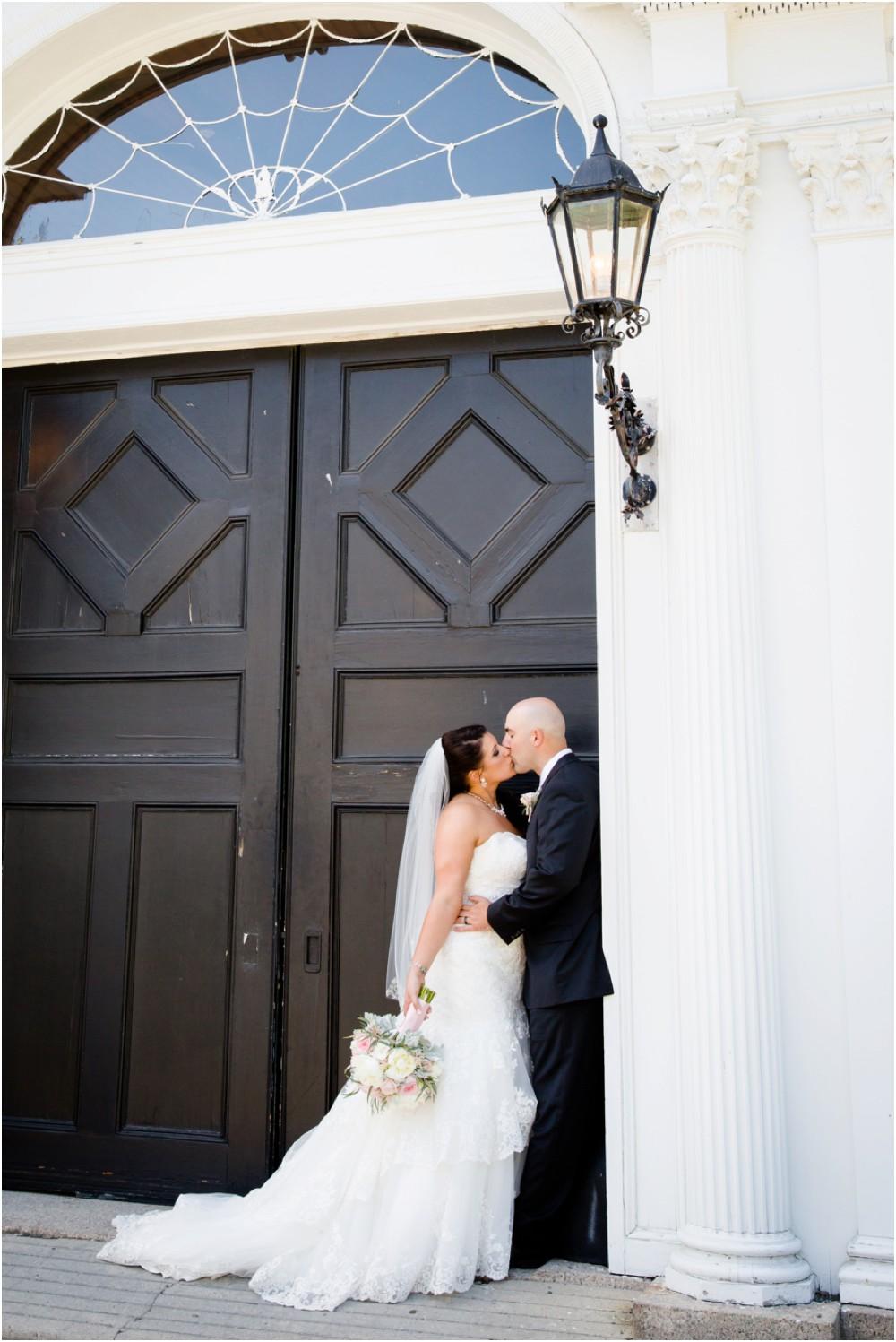 RI_Newport_Wedding_Photographer_0594.jpg