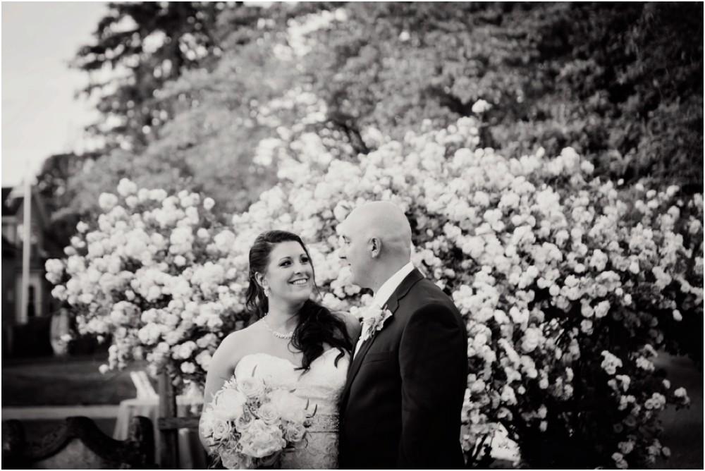 RI_Newport_Wedding_Photographer_0598.jpg