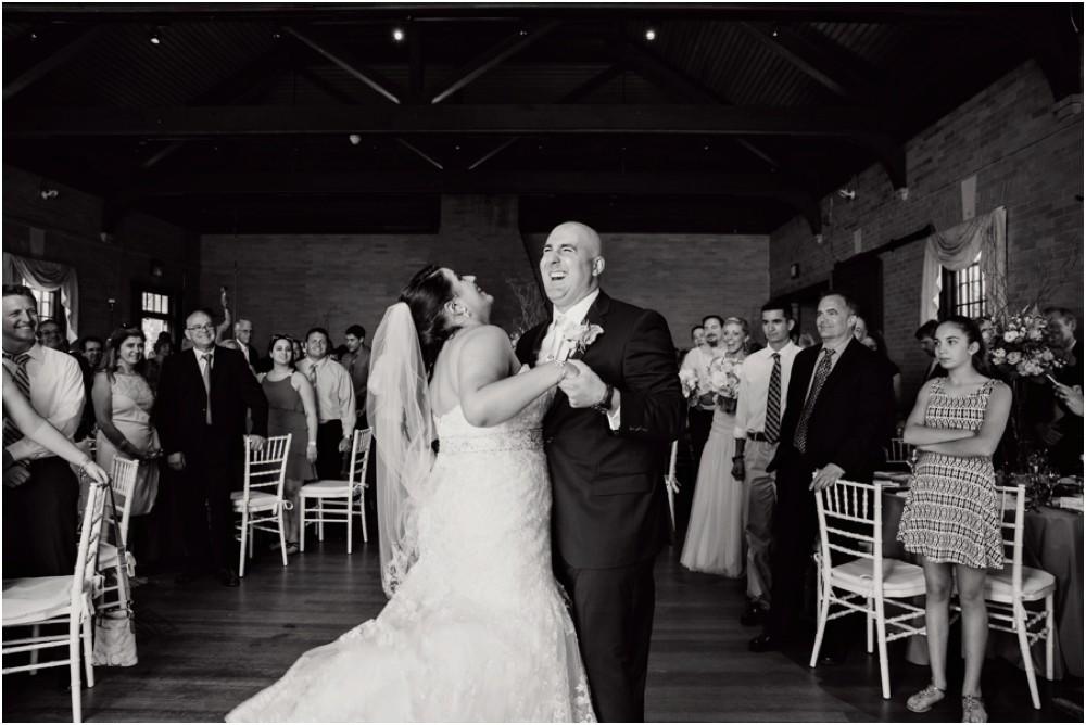 RI_Newport_Wedding_Photographer_0609.jpg