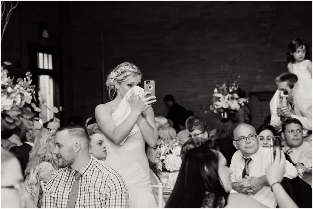 RI_Newport_Wedding_Photographer_0612.jpg