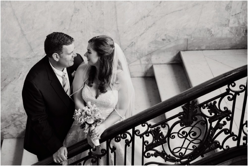 RI_Newport_Wedding_Photographer_0686.jpg