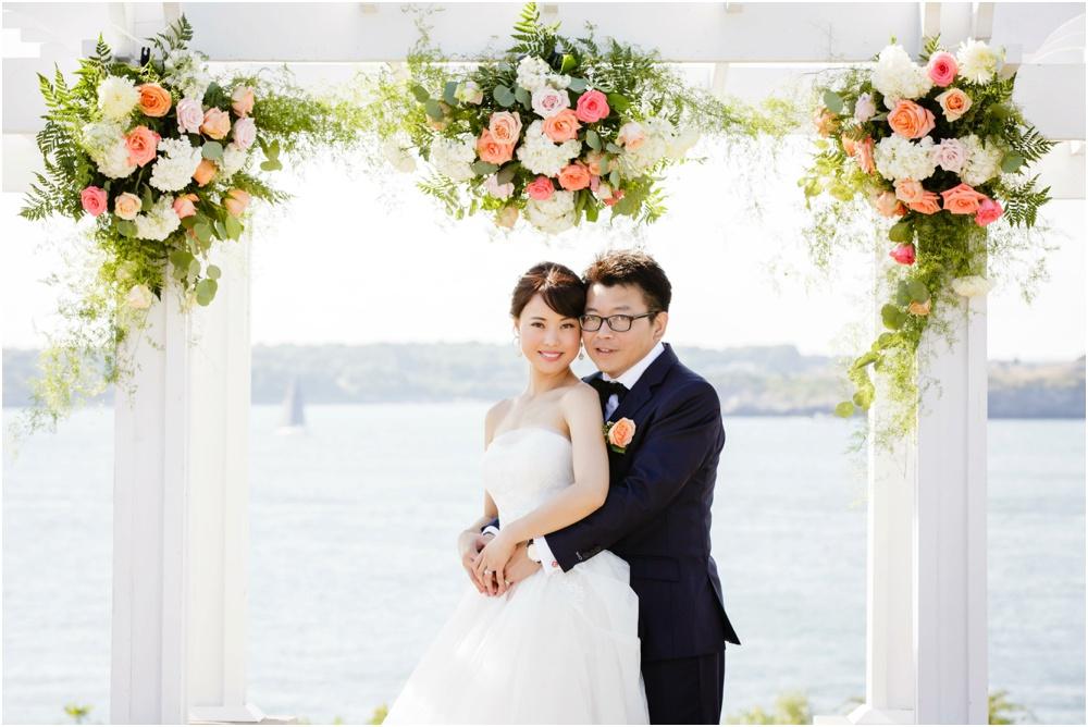 Jessica kinney wedding