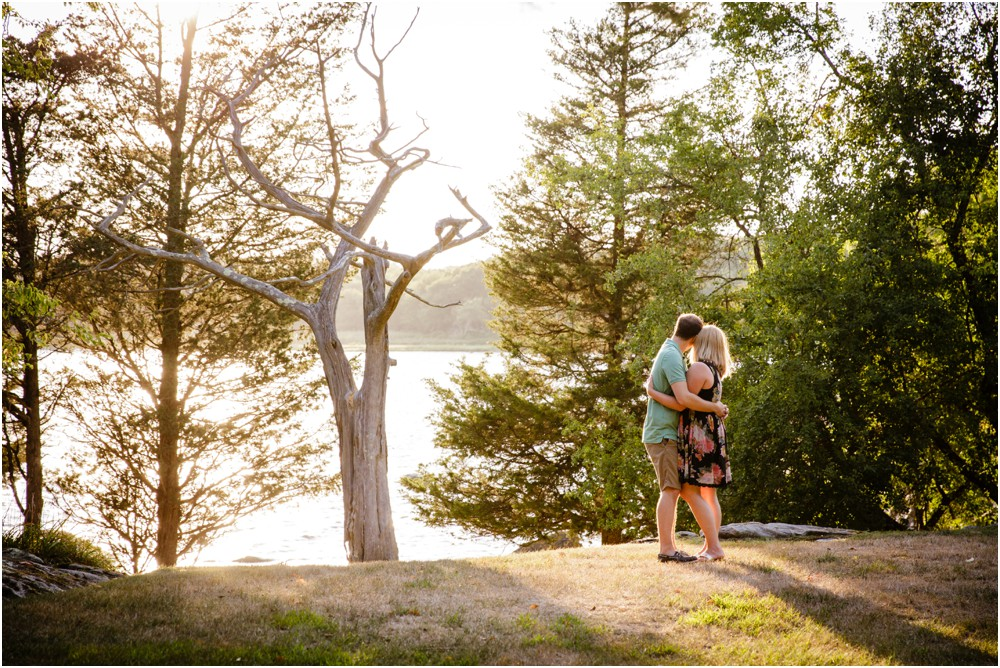 RI_Newport_Wedding_Photographer_0797.jpg