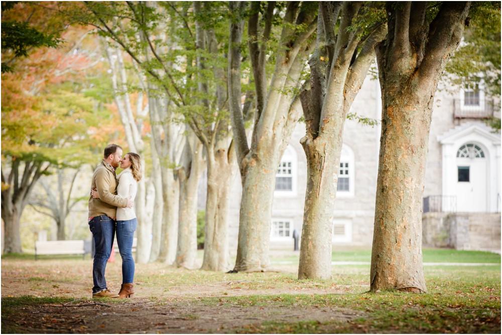 RI_Newport_Wedding_Photographer_0875.jpg