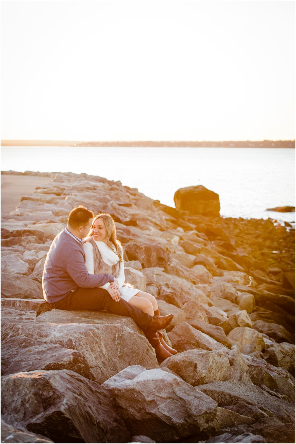 RI_Newport_Wedding_Photographer_0920.jpg