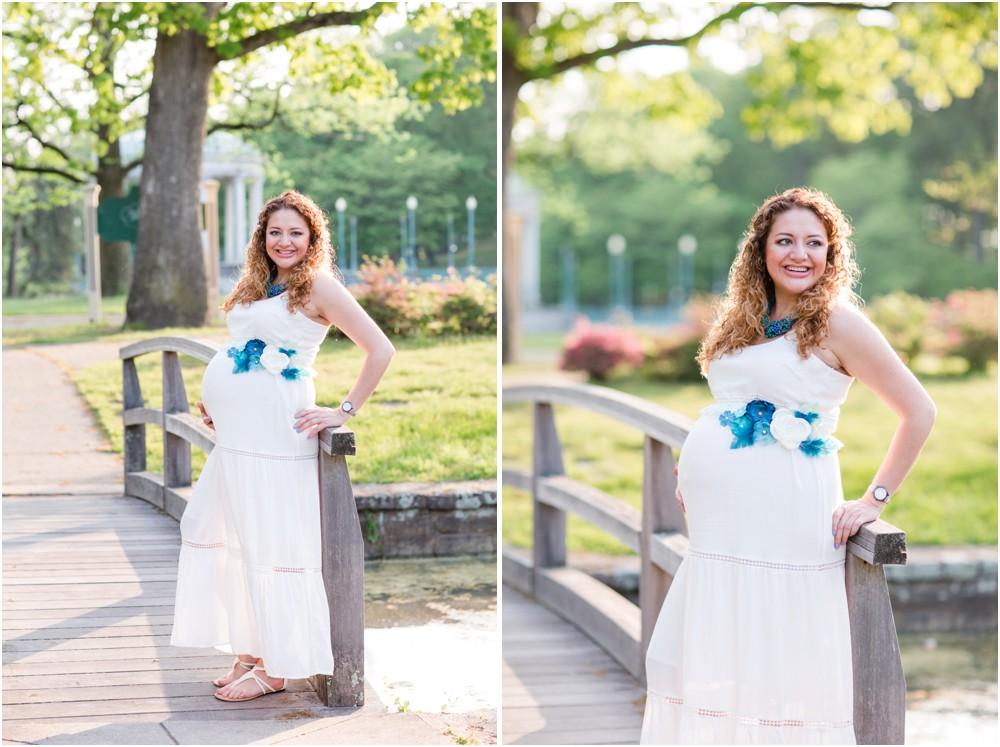 RI_Newport_Wedding_Photographer_0957.jpg