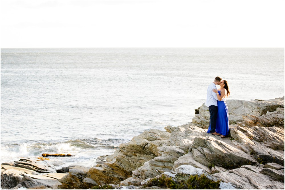 RI_Newport_Wedding_Photographer_1024.jpg