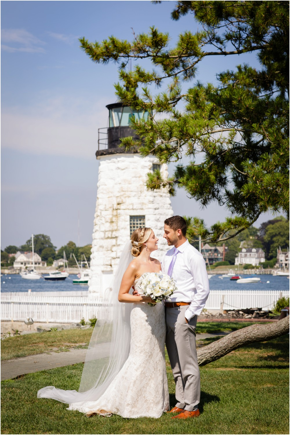 RI_Newport_Wedding_Photographer_1054.jpg