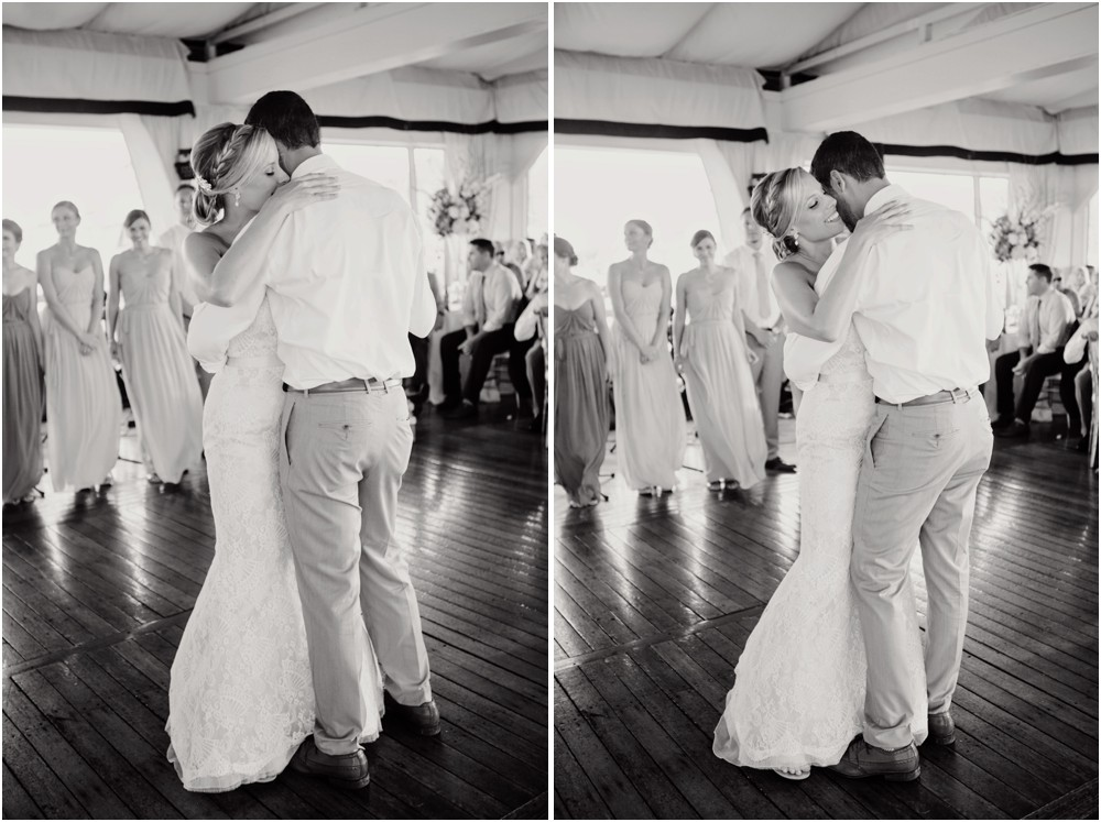 RI_Newport_Wedding_Photographer_1082.jpg