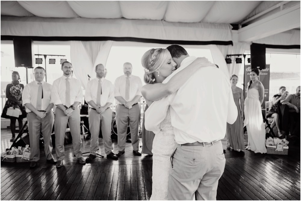 RI_Newport_Wedding_Photographer_1083.jpg