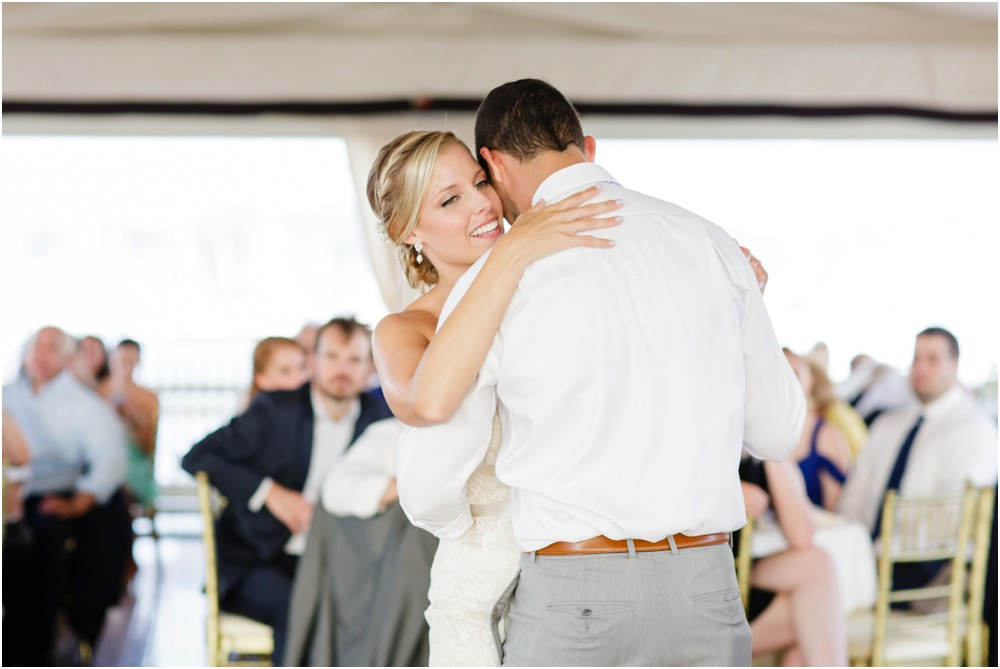 RI_Newport_Wedding_Photographer_1084.jpg