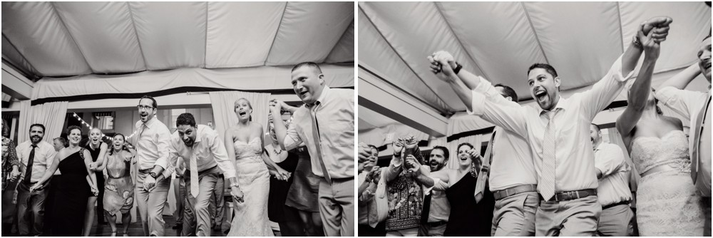 RI_Newport_Wedding_Photographer_1109.jpg