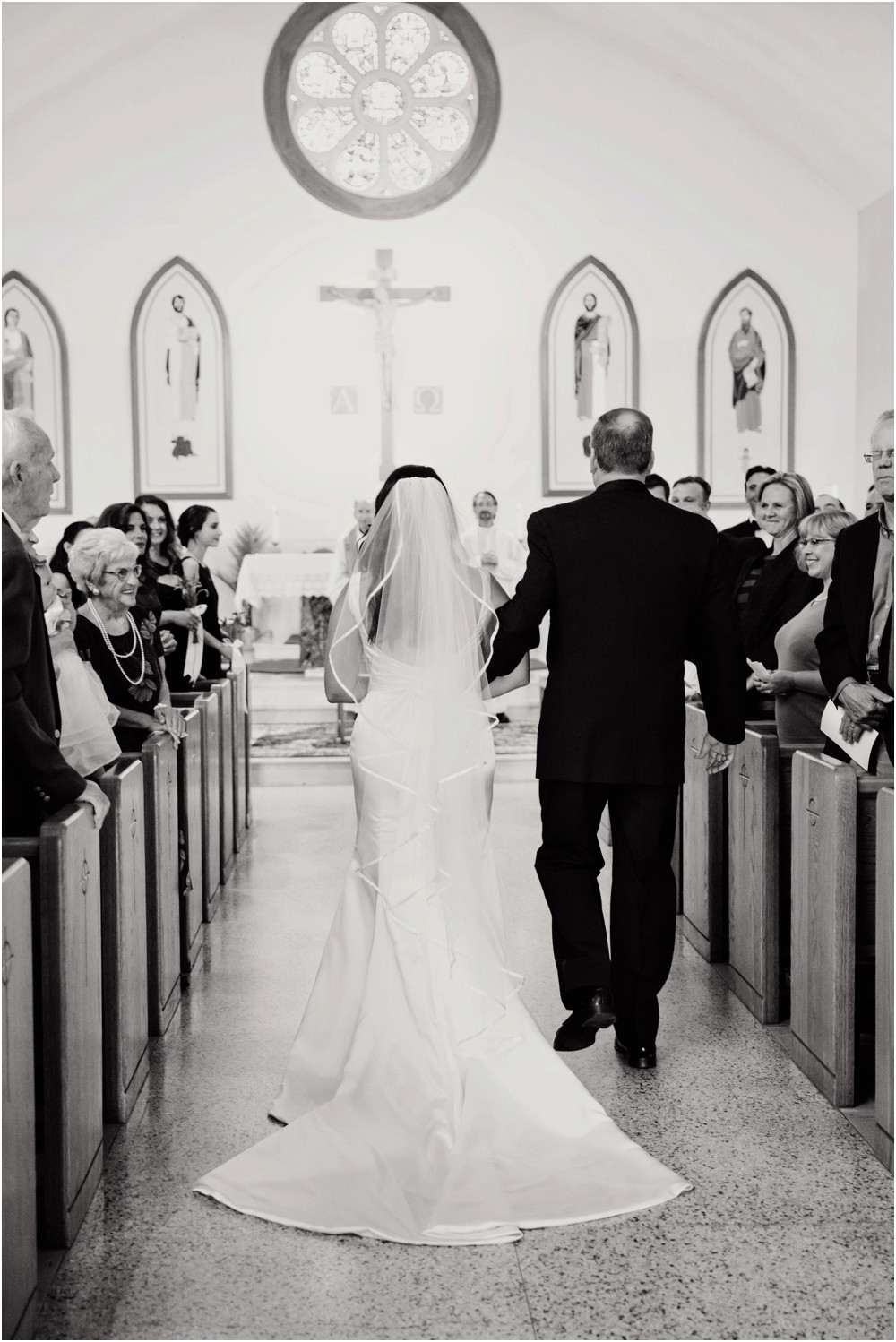 RI_Newport_Wedding_Photographer_1248.jpg