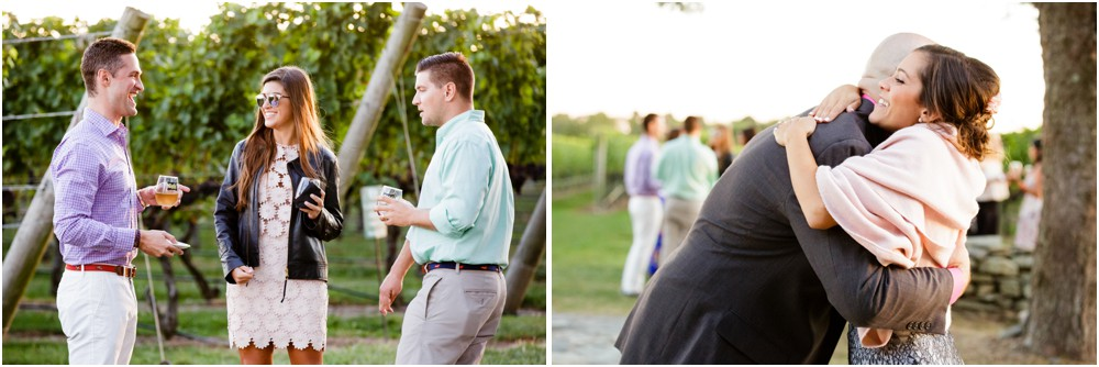 RI_Newport_Wedding_Photographer_1316.jpg
