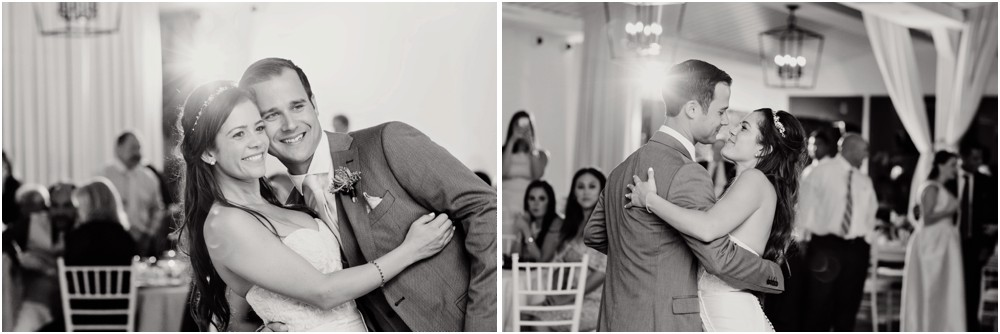 RI_Newport_Wedding_Photographer_1408.jpg