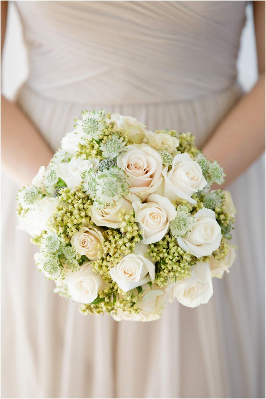RI_Newport_Wedding_Photographer_1437.jpg
