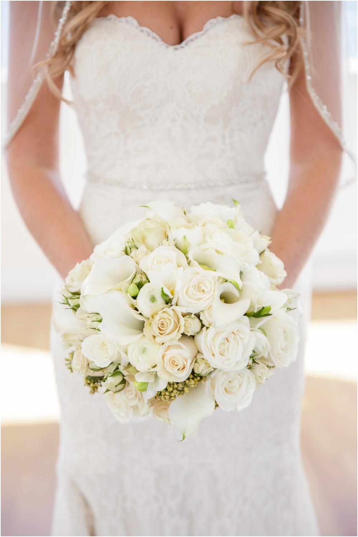 RI_Newport_Wedding_Photographer_1445.jpg