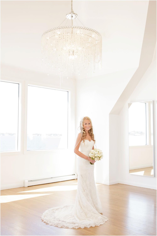 RI_Newport_Wedding_Photographer_1446.jpg