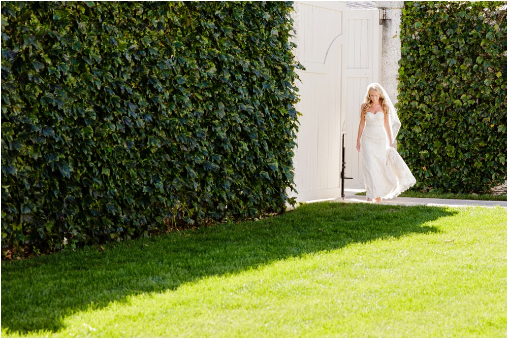 RI_Newport_Wedding_Photographer_1456.jpg