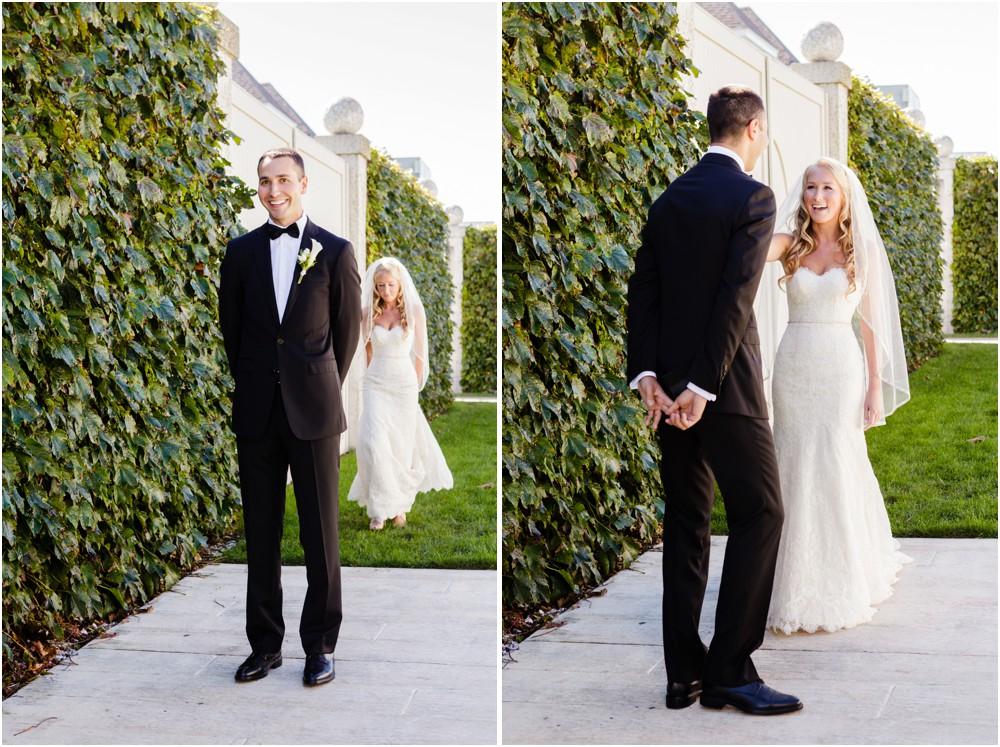 RI_Newport_Wedding_Photographer_1460.jpg