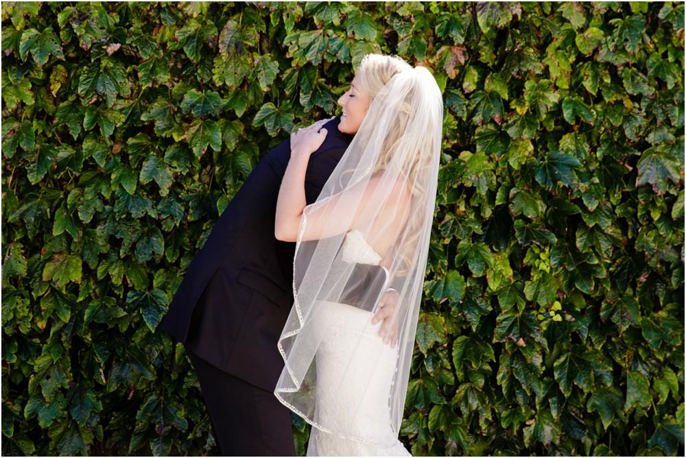 RI_Newport_Wedding_Photographer_1462.jpg