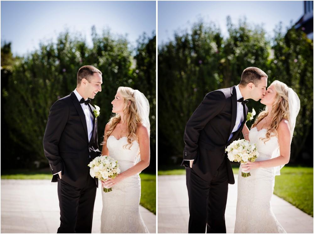 RI_Newport_Wedding_Photographer_1467.jpg