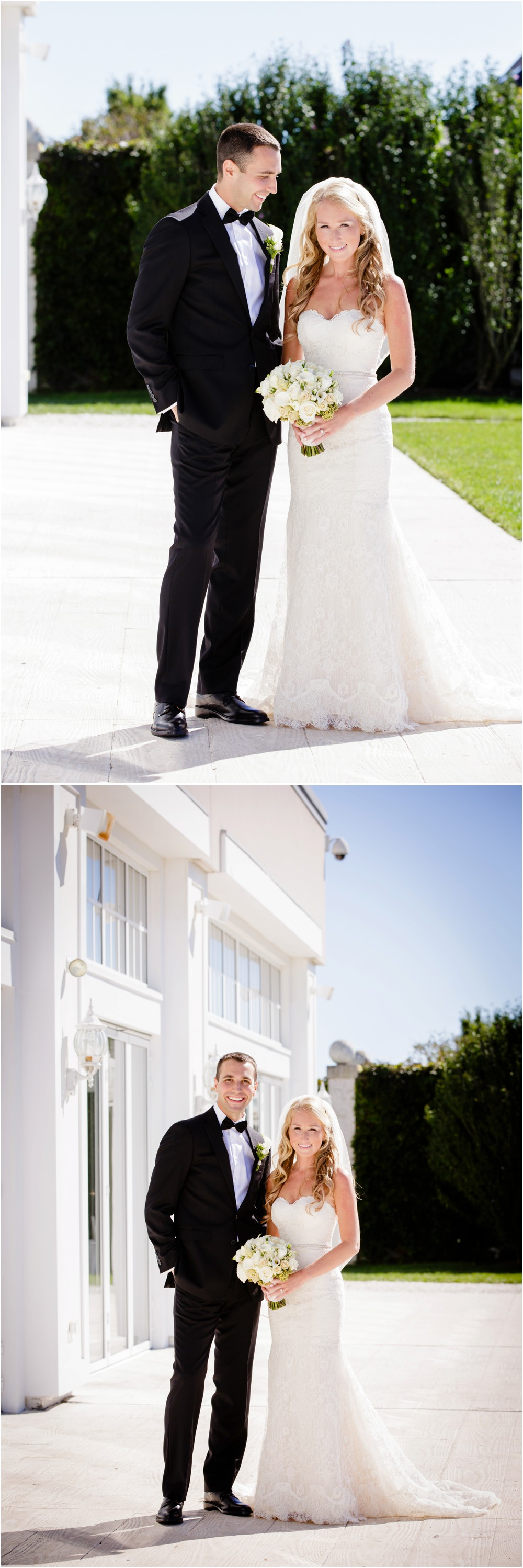 RI_Newport_Wedding_Photographer_1468.jpg