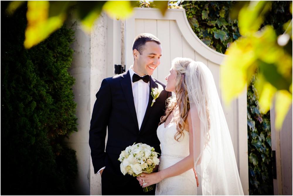 RI_Newport_Wedding_Photographer_1470.jpg