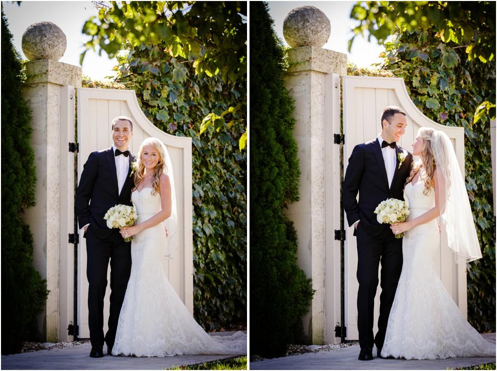 RI_Newport_Wedding_Photographer_1469.jpg