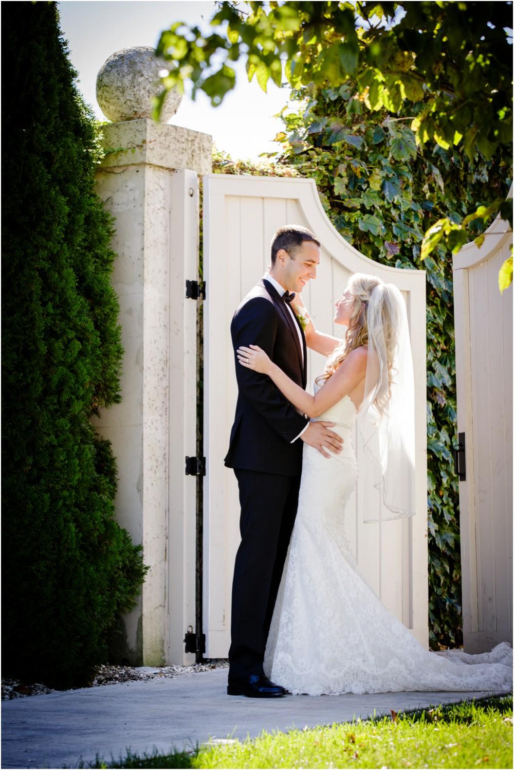 RI_Newport_Wedding_Photographer_1471.jpg