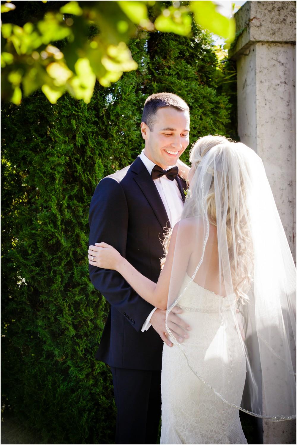 RI_Newport_Wedding_Photographer_1472.jpg