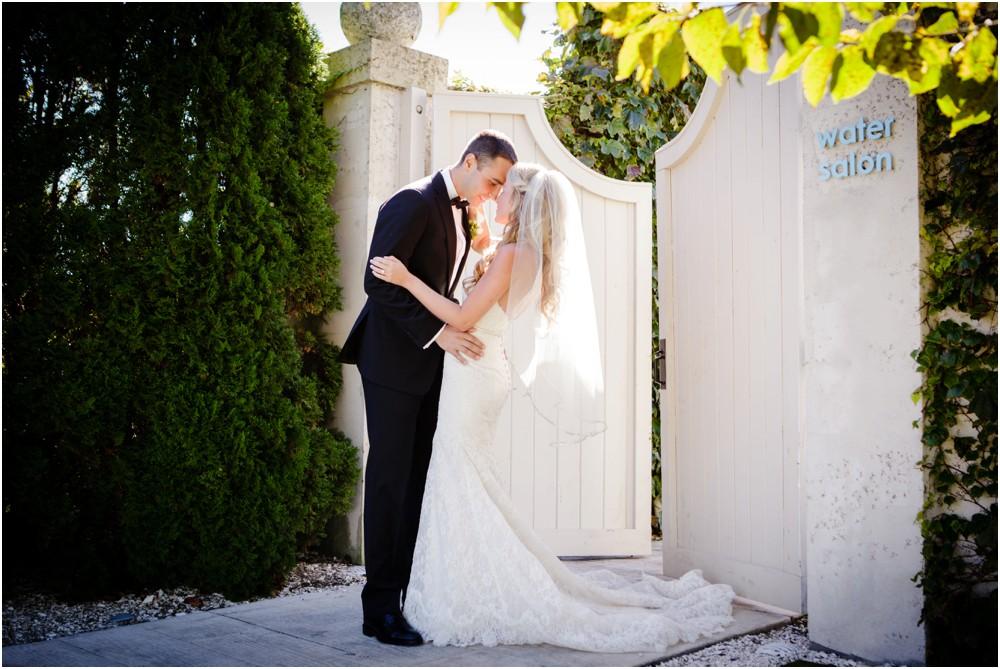 RI_Newport_Wedding_Photographer_1473.jpg