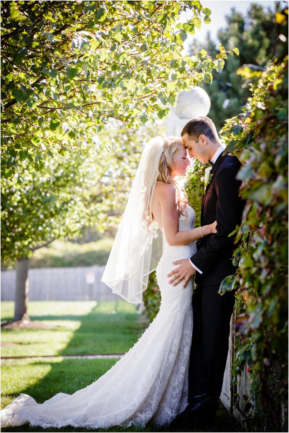 RI_Newport_Wedding_Photographer_1475.jpg