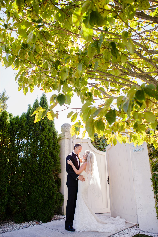 RI_Newport_Wedding_Photographer_1474.jpg
