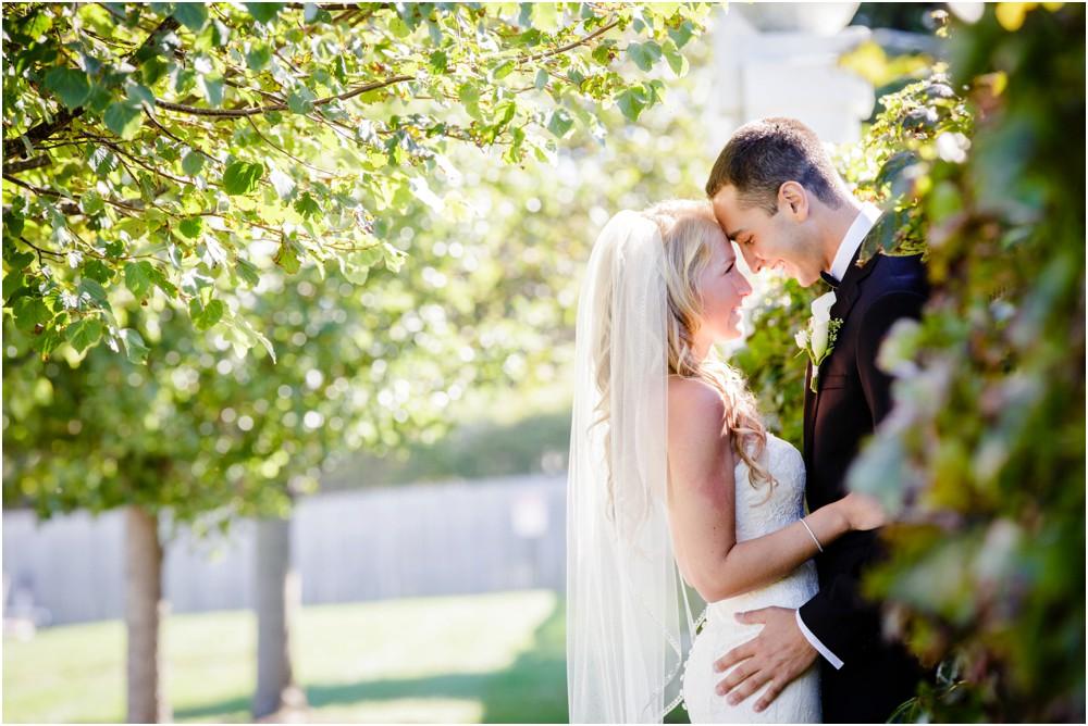 RI_Newport_Wedding_Photographer_1476.jpg
