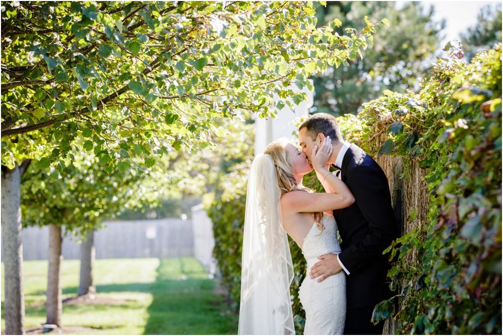 RI_Newport_Wedding_Photographer_1478.jpg