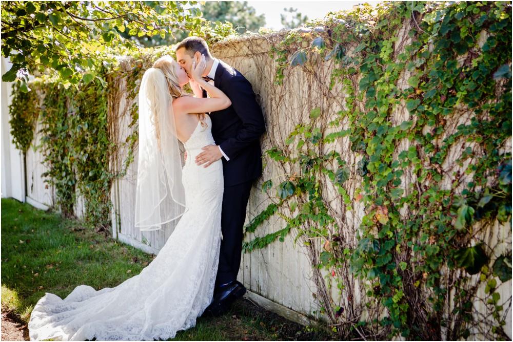 RI_Newport_Wedding_Photographer_1479.jpg