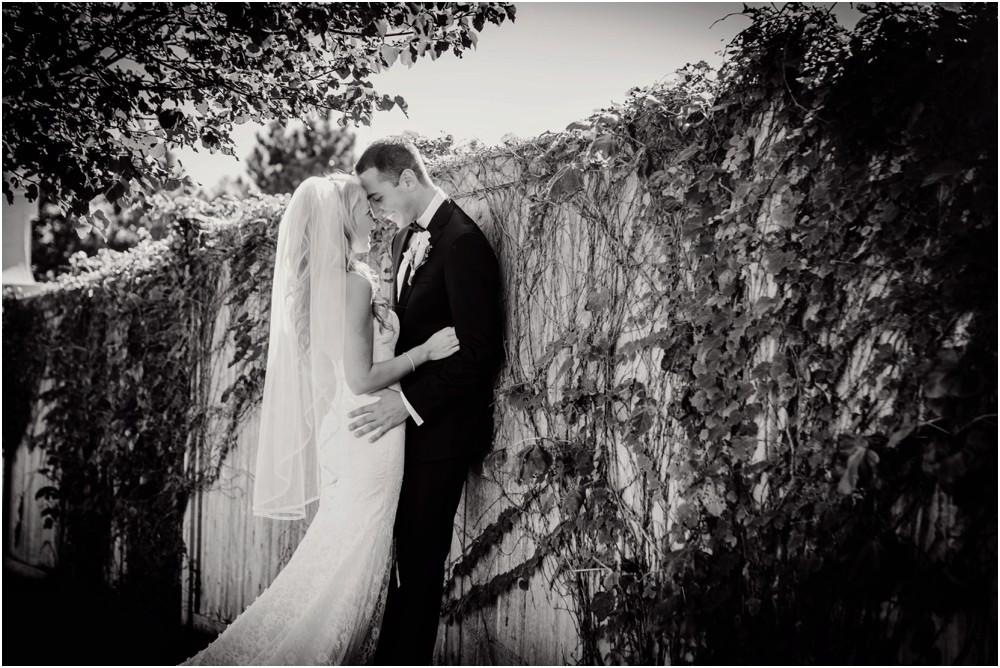 RI_Newport_Wedding_Photographer_1477.jpg