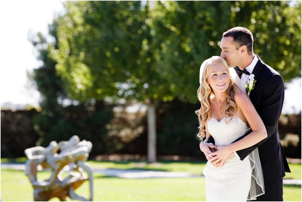 RI_Newport_Wedding_Photographer_1481.jpg