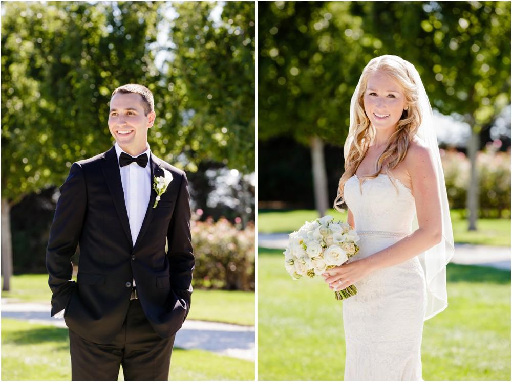 RI_Newport_Wedding_Photographer_1483.jpg