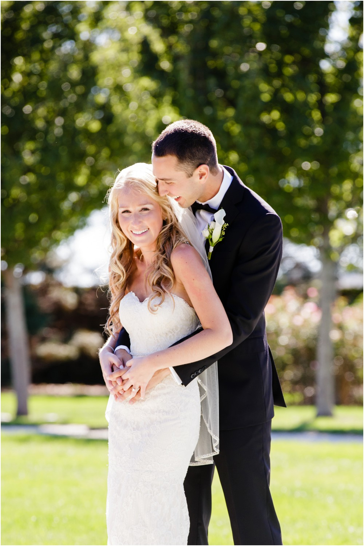 RI_Newport_Wedding_Photographer_1482.jpg