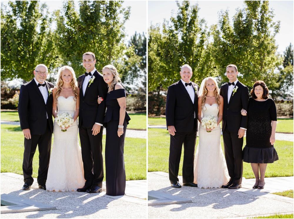 RI_Newport_Wedding_Photographer_1485.jpg
