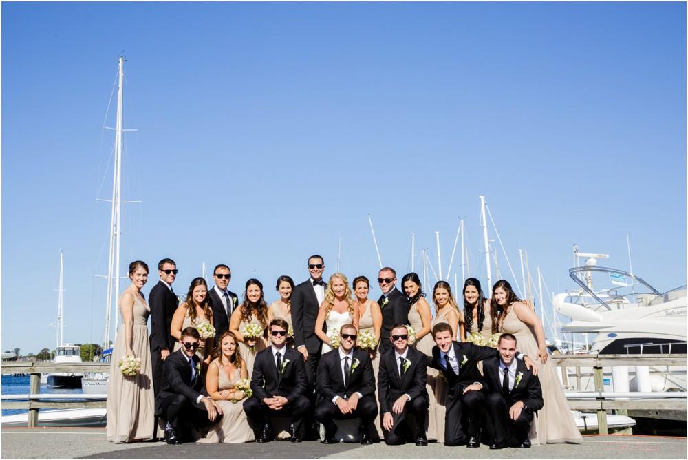 RI_Newport_Wedding_Photographer_1489.jpg